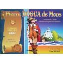 Bd Pierre Dugua de Mons
