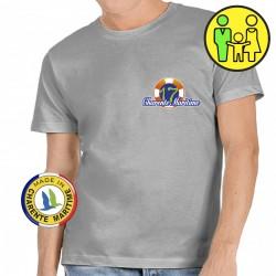 """T-Shirt """"Le 17"""""""