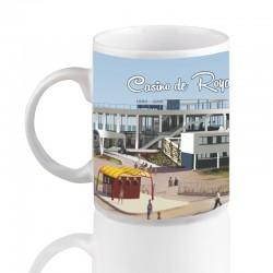 Mug Casino de Royan