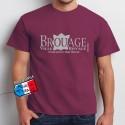 t shirt Brouage