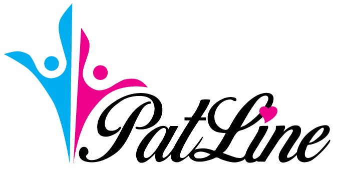 Patline